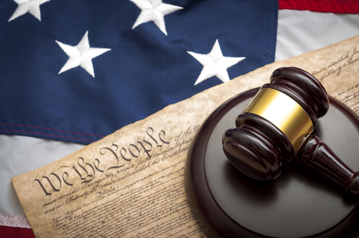 Find The Perfect Criminal Defense Lawyer With These Tips